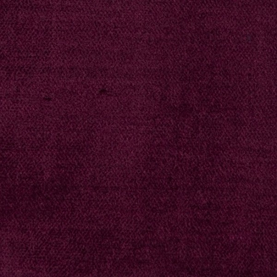 Picture of Rio 28 upholstery fabric.