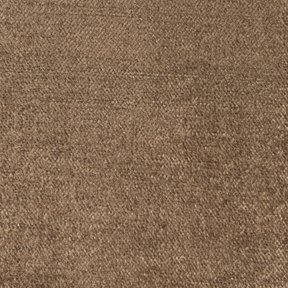 Picture of Rio 22 upholstery fabric.