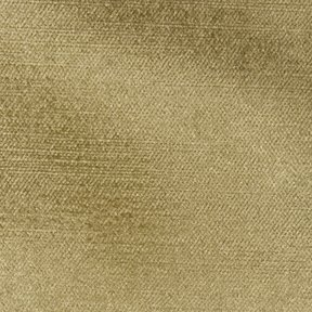 Picture of Rio 21 upholstery fabric.