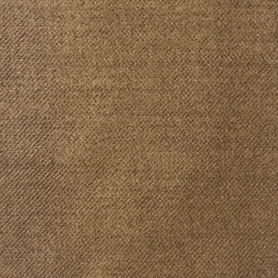 Picture of Rio 19 upholstery fabric.