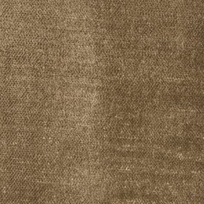 Picture of Rio 18 upholstery fabric.