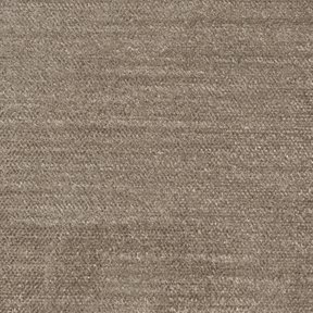 Picture of Rio 15 upholstery fabric.