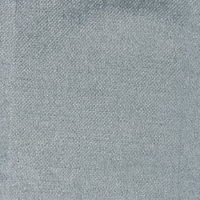 Picture of Rio 9 upholstery fabric.