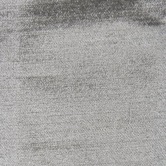 Picture of Rio 7 upholstery fabric.
