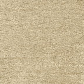 Picture of Rio 6 upholstery fabric.