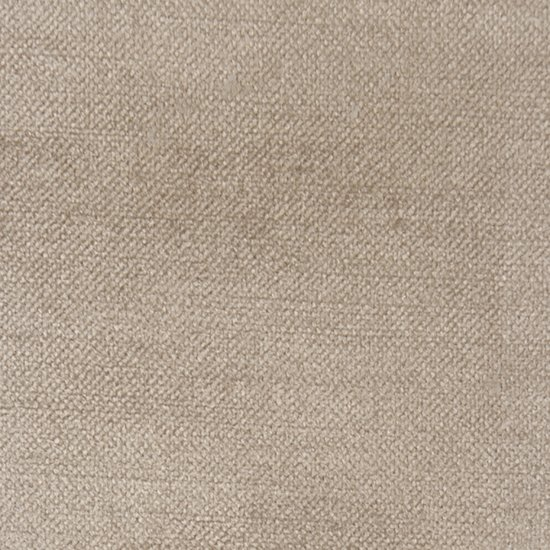 Picture of Rio 4 upholstery fabric.