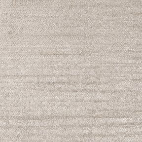 Picture of Rio 3 upholstery fabric.
