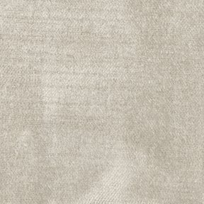 Picture of Rio 2 upholstery fabric.