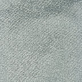 Picture of Rio 1 upholstery fabric.
