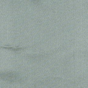 Picture of Glamour Sky upholstery fabric.