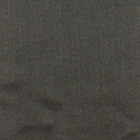 Picture of Glamour Seal upholstery fabric.