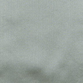 Picture of Glamour Mist upholstery fabric.