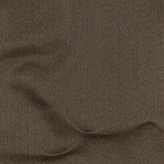 Picture of Glamour Mink upholstery fabric.