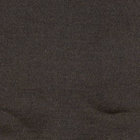 Picture of Glamour Espresso upholstery fabric.