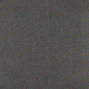 Picture of Glamour Dolphin upholstery fabric.