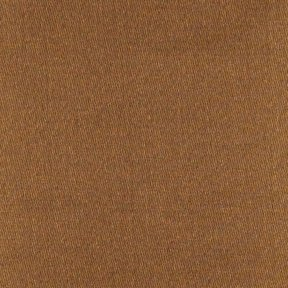 Picture of Glamour Cinnamon upholstery fabric.