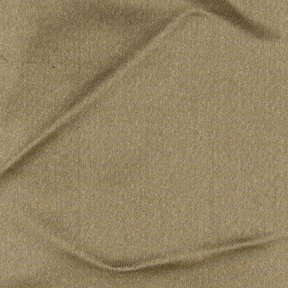 Picture of Glamour Camel upholstery fabric.