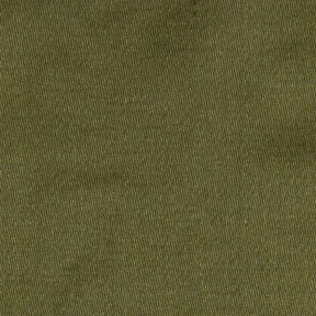 Picture of Glamour Avacado upholstery fabric.