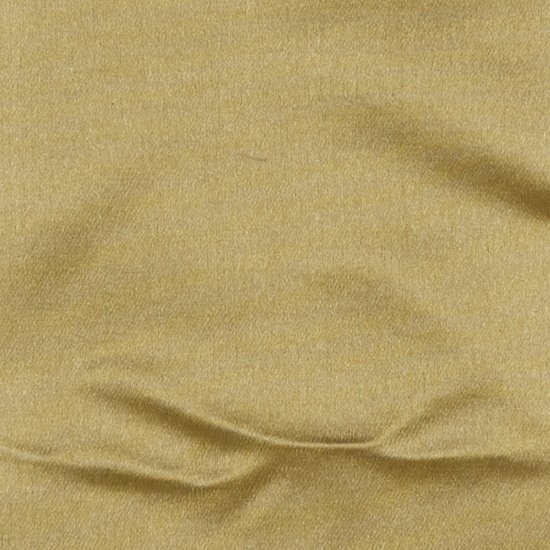Picture of Glamour Topaz upholstery fabric.