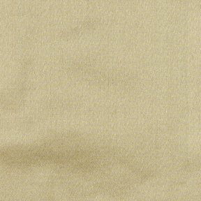 Picture of Glamour Buttermilk upholstery fabric.