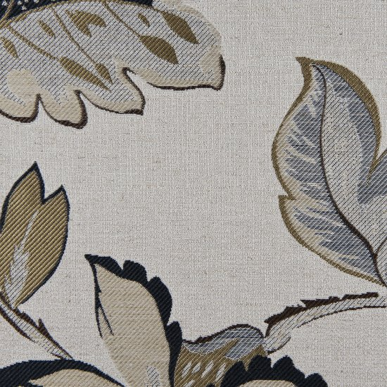 Picture of Felicia Antique upholstery fabric.