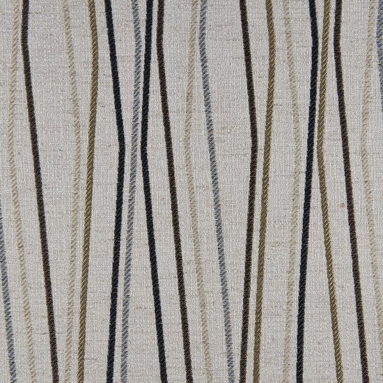 Picture of Faye Antique upholstery fabric.
