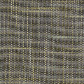 Picture of Corner Texture Pewter upholstery fabric.