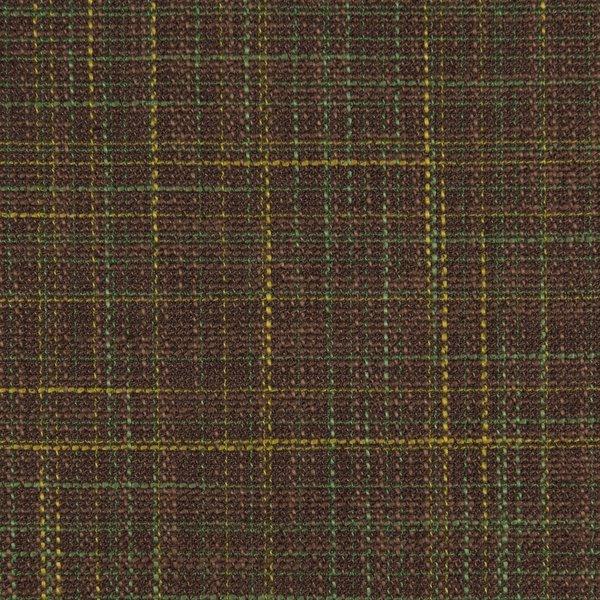 Corner Texture Hickory Upholstery Fabric Upholstery Fabrics