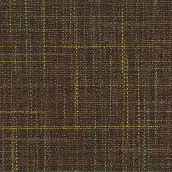 Picture of Corner Texture Hickory upholstery fabric.