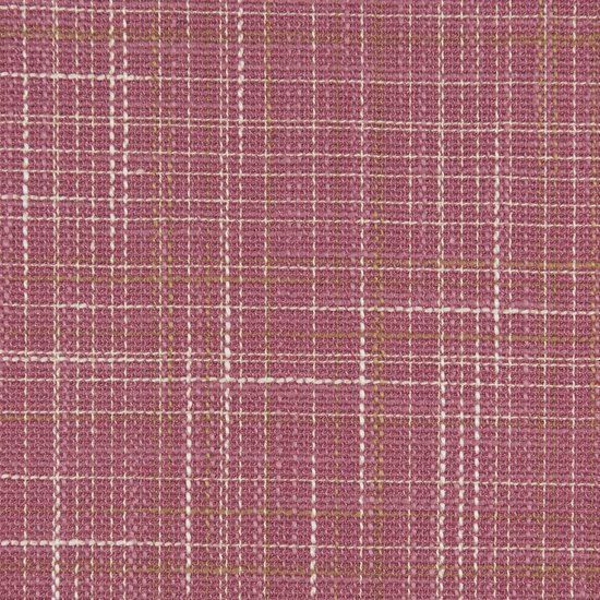 Picture of Corner Texture Dusty Pink upholstery fabric.