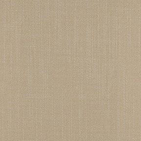 Picture of Casual Plain Vanilla upholstery fabric.