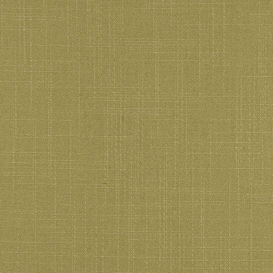 Picture of Casual Plain Spring Green upholstery fabric.