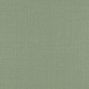 Picture of Casual Plain Spa upholstery fabric.
