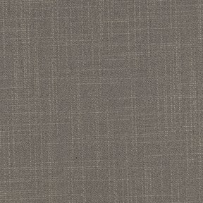 Picture of Casual Plain Pewter upholstery fabric.