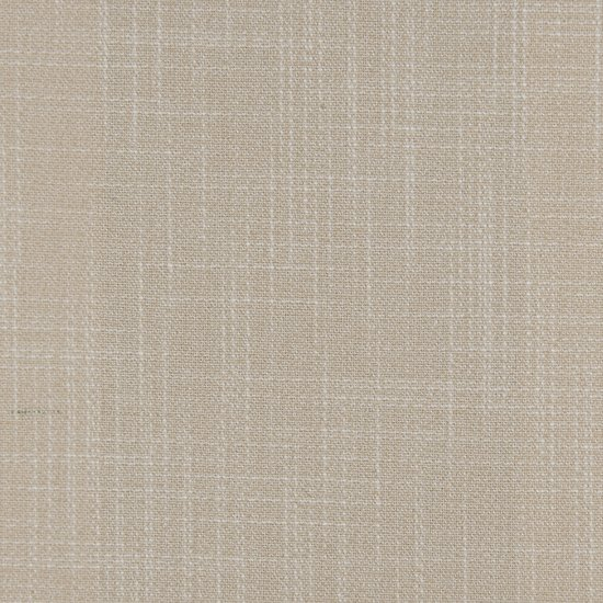 Picture of Casual Plain Natural upholstery fabric.