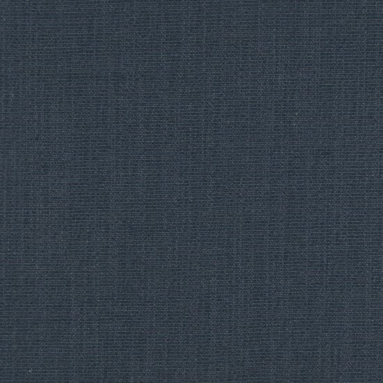 Picture of Casual Plain Mallard Blue upholstery fabric.