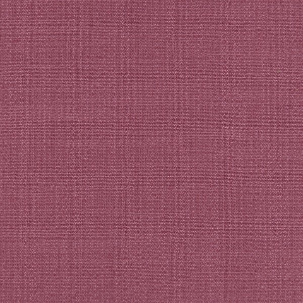 Picture Of Casual Plain Dusty Pink Upholstery Fabric