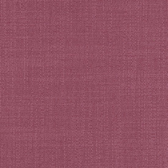 Picture of Casual Plain Dusty Pink upholstery fabric.