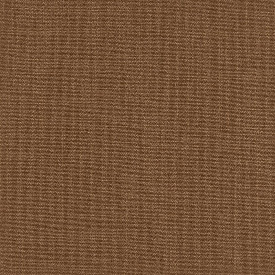 Picture of Casual Plain Acorn upholstery fabric.