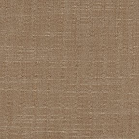 Picture of Casual Plain Camel upholstery fabric.