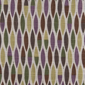 Picture of Cameron Thistle upholstery fabric.