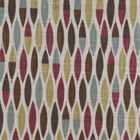 Picture of Cameron Breeze upholstery fabric.