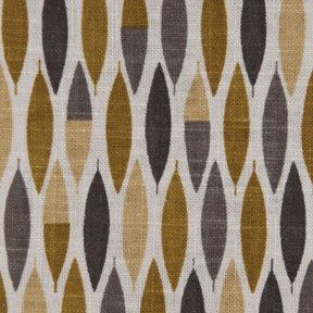 Picture of Cameron Antique upholstery fabric.