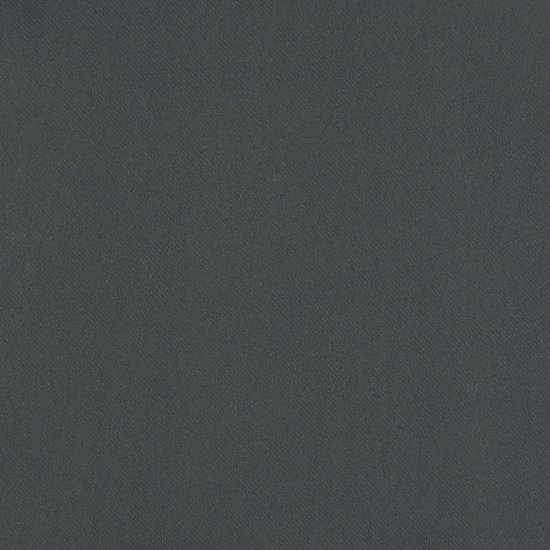 Picture of Blackout 35 upholstery fabric.