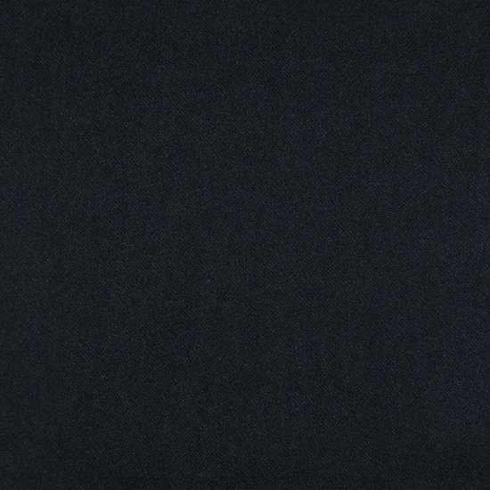 Picture of Blackout 16 upholstery fabric.