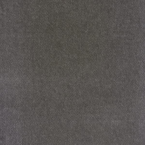 Picture of Belgium 51 upholstery fabric.