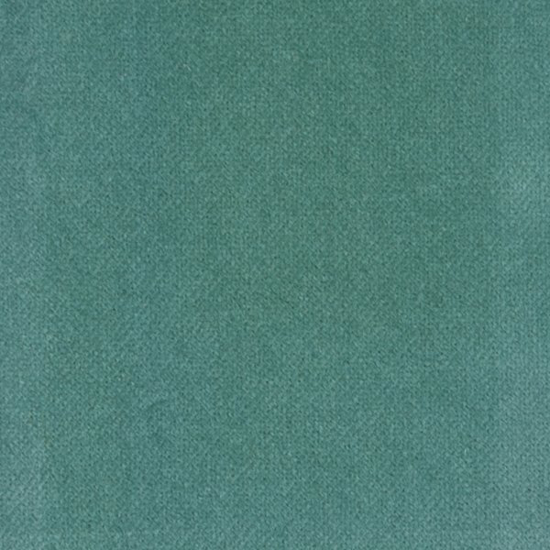 Picture of Belgium 46 upholstery fabric.
