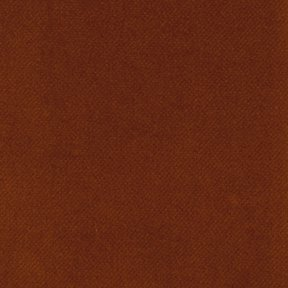 Picture of Belgium 40 upholstery fabric.
