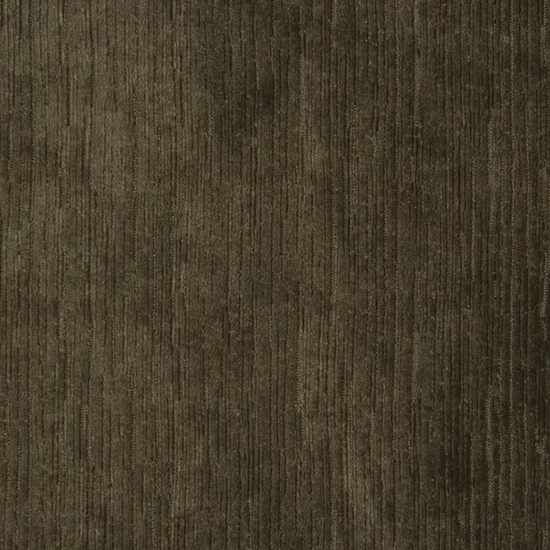 Picture of Navarro Toffee upholstery fabric.