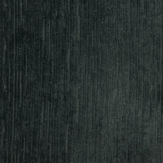 Picture of Navarro Teal upholstery fabric.